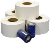 Thermal Transfer labels have a wide range of uses